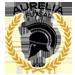 MNK-Aurelia-75