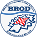 MNK-Brod-logo-75
