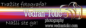 VedranTolić-banner-300