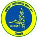 mnk-genius-logo-75