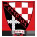 mnk-patriot