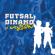 Diječiji dan Futsal Dinama