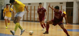 2.HMNL-jug | Okruk – Porto Tolero  3:2 (0:1)