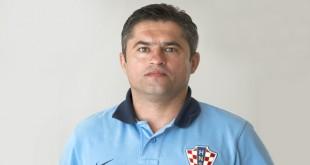 Marinko Mavrović