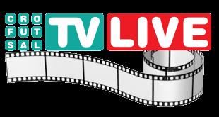CROfutsal-TV-traka-660-310x165
