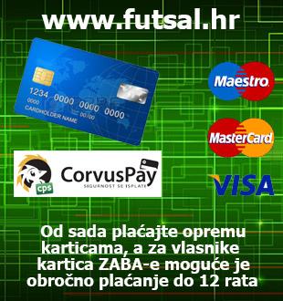 CROfutsal-banner-futsal-hr-2
