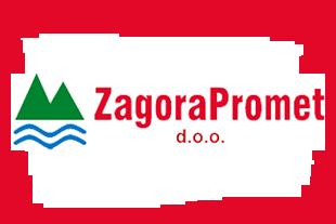 EURO-ZagoraPromet-1