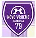MNK NovoVrijeme-logo-75-2
