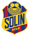 MNK Solin-logo-75-2