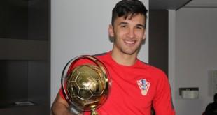 Jelovčić (trofej)
