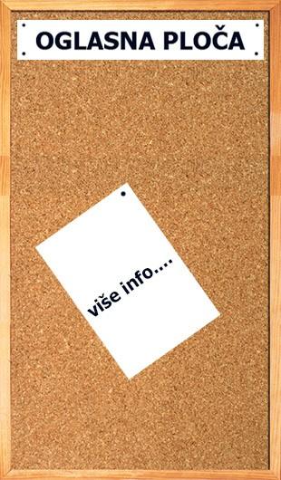 Oglasn-ploca---plakati-info