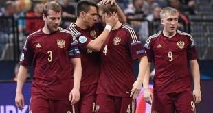 UEFA-Euro2016-rus-kaz