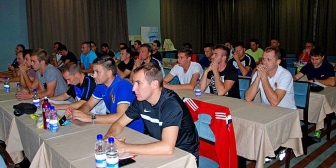 FOTO: Ivica Hodak (www.rabdanas.com)