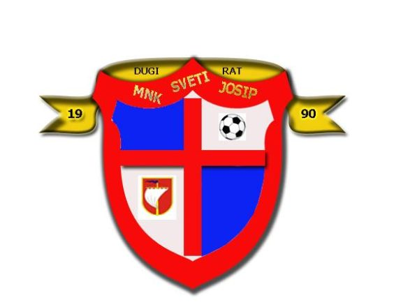sveti-josip-grb