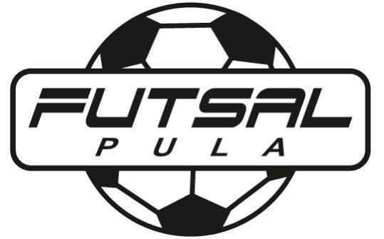 MNK Futsal Pula – CROfutsal